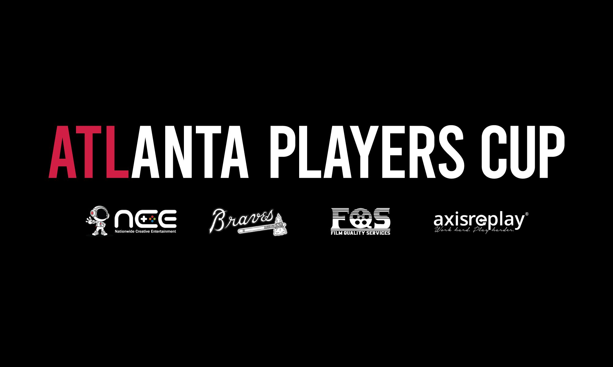 Atlanta Players Cup